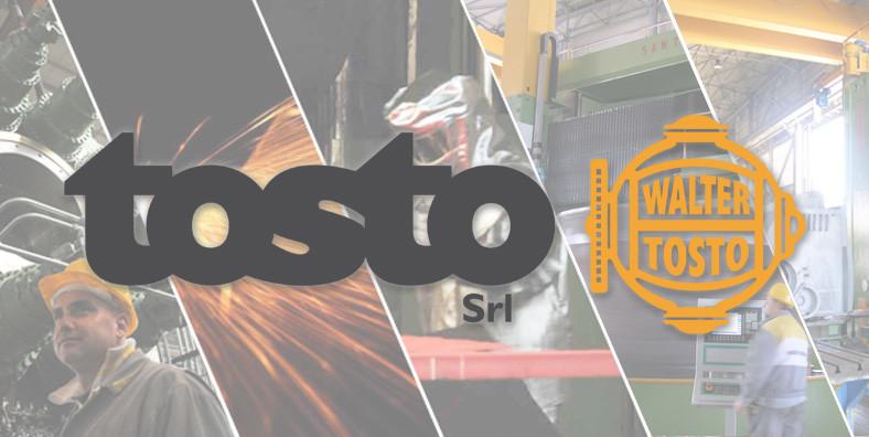Tosto Group acquires Maraldi